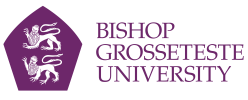 Bishop Grosseteste Research Online